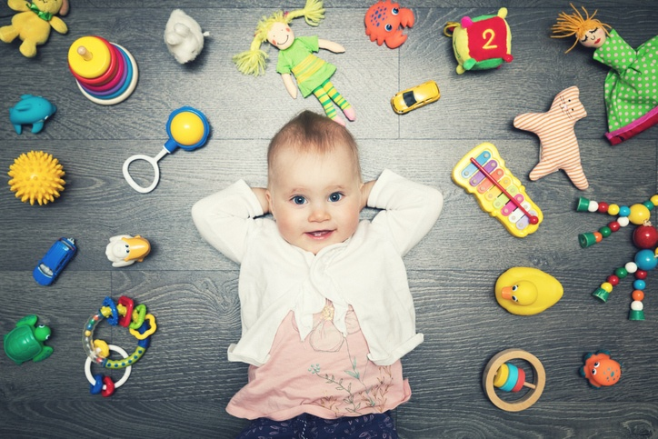 Fußboden Für Kinderzimmer ~ Kinderzimmer fuboden matten secondcheer