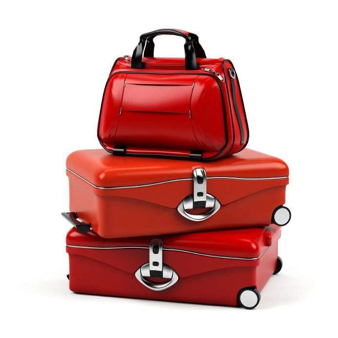 worauf sollte ich beim kofferkauf unbedingt achten. Black Bedroom Furniture Sets. Home Design Ideas