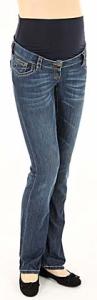 Christoff Umstandsmode als Jeans