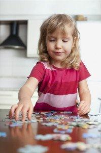 kind-puzzle