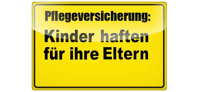 kinder-haften-fuer-ihre-eltern-pflegeversicherung