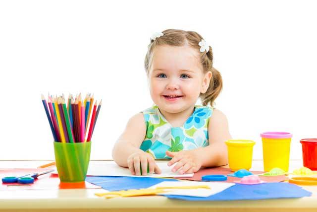 kindergeburtstag-stempeln