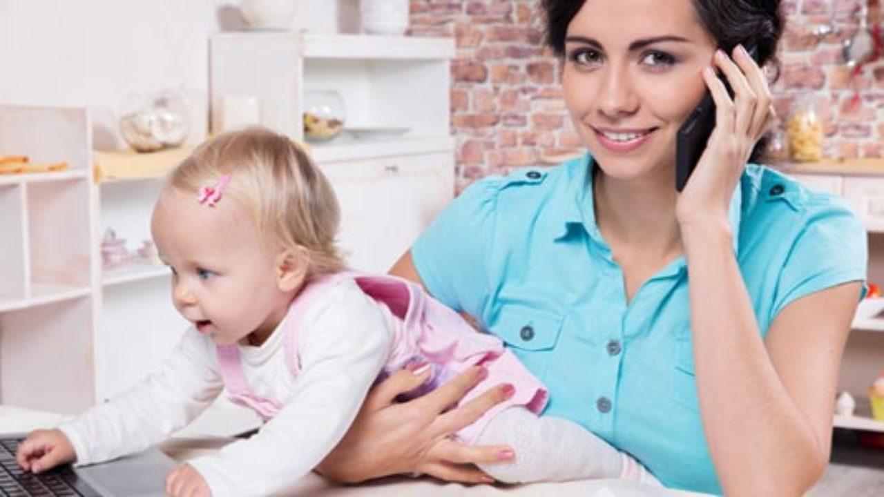 new arrival ddc9e 0abca Günstige Kindermode: Outlet-Warenhaus oder online kaufen?