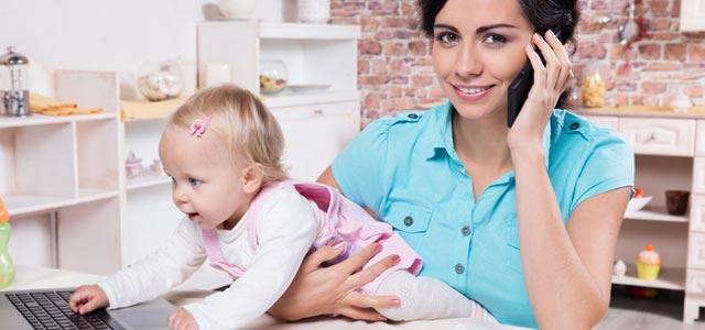 Kindermode im Online Outlet Warenhaus kaufen