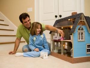 puppenh user f r kinder vielf ltige spielm glichkeiten abseits von smartphone und co. Black Bedroom Furniture Sets. Home Design Ideas