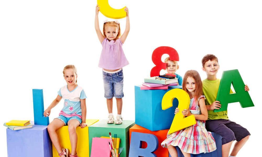 sprachtools für kinder